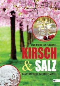 Kirsch_Salz
